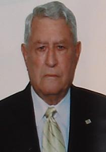 Maestro Luis Guardia - 17050813